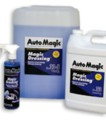 Auto Magic Magic Dressing 33, Объем 3,79л